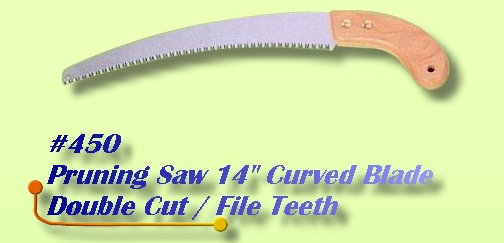 Pruning Saw Double Cut (Подрезать Saw Double Cut)
