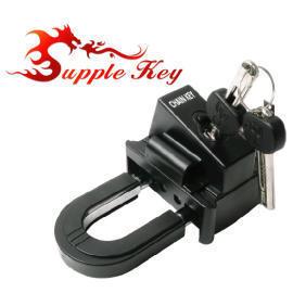 GearLever Lock