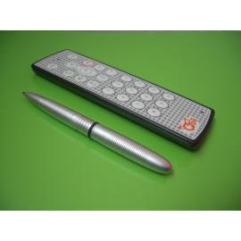 USB Phone VOIP PHONE