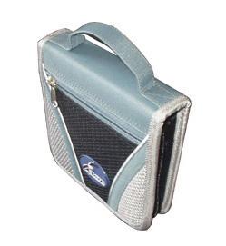 CD CASE (CD Case)