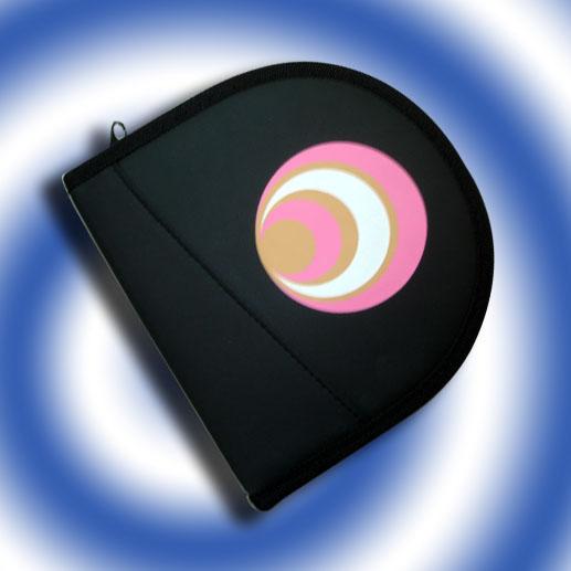 CD @Case (CD б)