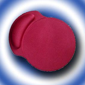 mouse pad (Коврик для мыши)