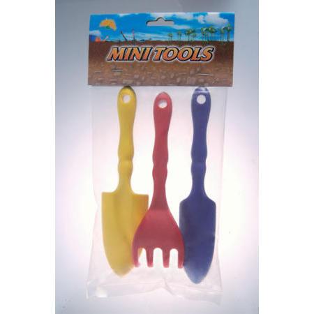 Mini Garden Tool
