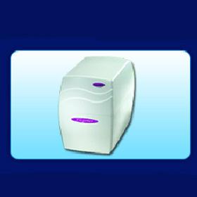 RO Purifier Compact Type