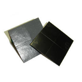EMI ABSORB MATERIALS, electronic, rubber, silicon (EMI поглощать материалы, электронные, каучук, кремний)
