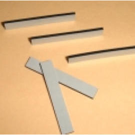 J I, J II Conductive Rubber, rubber