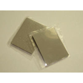 JHT-35 Thermo Conductive Rubber,rubber,thermo,conductive, (JHT-35 Thermo Conductive Rubber,rubber,thermo,conductive,)