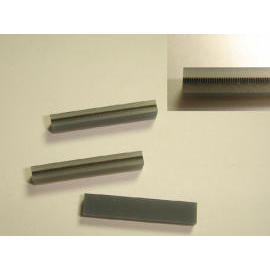 JL type Conductive Rubber, rubber, silicon
