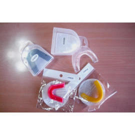 MOUTH GUARD, sport, gift (MOUTH GUARD, спорт, подарки)