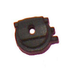 MOBILE PHONE PARTS, rubber, mobile part