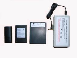 Rechargeable Battery Set (Аккумуляторная батарея Установить)