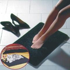 Foot Warmer (Грелка для ног)