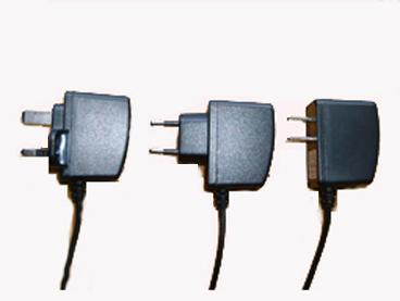 Charger For Li-ion Battery (Зарядное устройство для литий-ионных аккумуляторов)