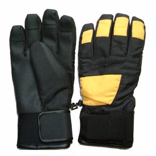 Heating Glove