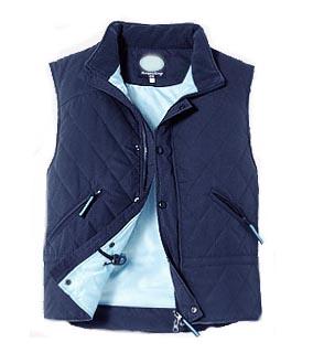 Heating Vest