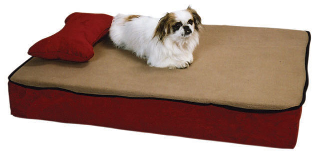 Pet Bed Warmer (Pet Bed Warmer)