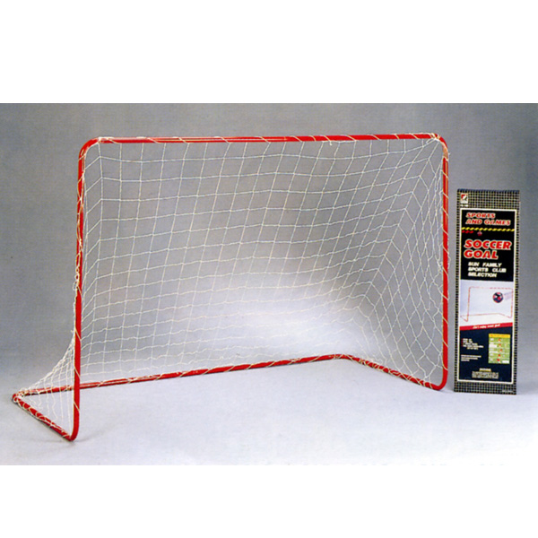 JUNIOR SOCCER GOAL