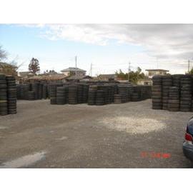 used motor tyre (использовать моторные шин)