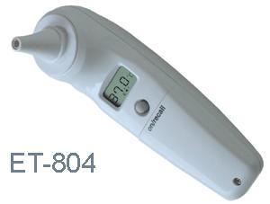 Infra-red Ear Thermometer (Инфракрасный термометр ухо)