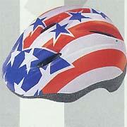 Helmet (Шлемы)