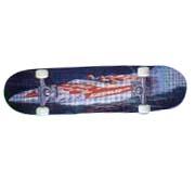 Skateboard (Скейтборд)