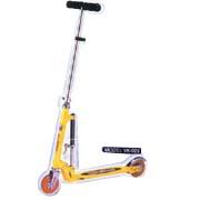 Mini-Folding Scooter (Мини-складной Scooter)