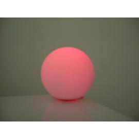 Night Light, Eggnite, Color-Morphing Accent Light (Night Light, Eggnite, цвето-морфинга Accent Света)