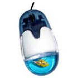 Liquid Optical Mouse