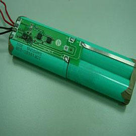 Battery Assembly/ battery Pack
