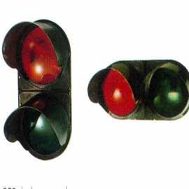 Traffic light (Светофоры)