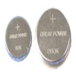 Coin battery (Coin батареи)