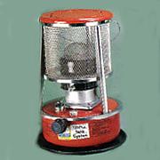 Fuji-229 Kerosene Heater