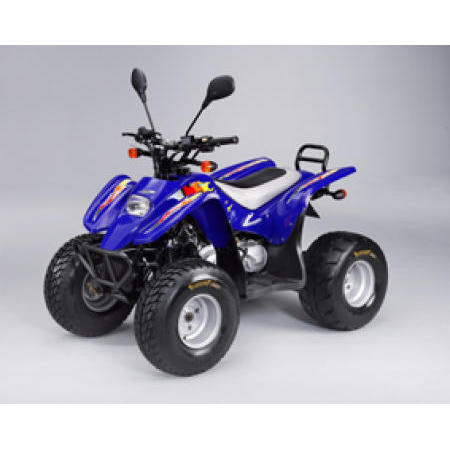ATV, all-terrian-vehicle, quad, dirt-wheel (ATV, all-terrian-Fahrzeug-, Quad-, Schmutz-Rad)
