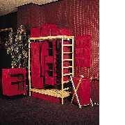HOUSEHOLD ITEMS, ALL STORAGE ITEMS, CLOSET ORGANIZERS WARDROBE, MAGIC BOXES (Предметы домашнего обихода, всех складских ПРЕДМЕТЫ, шкаф ОРГАНИЗАТОРЫ шкаф, MAGIC СЕЙФЫ)