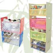 Household Itmes, All Storage Items (Бытовые Itmes, все пункты хранения)