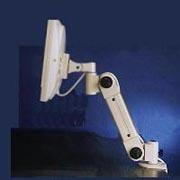 LCD Monitor Arm (LCD Monitor Arm)