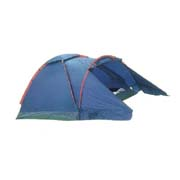 TENT, TIREE( MONO PLUS ) (TENT, TIREE (MONO PLUS))
