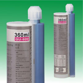injection cartridge ( chemical mortar ) Epoxy Acrylate Resin