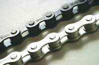 Chain,bicycle part