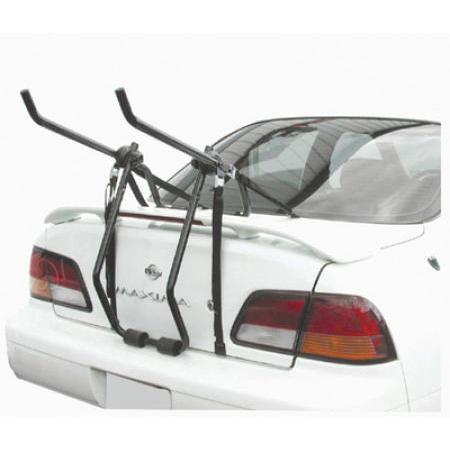Car Rack (Автомобиль R k)