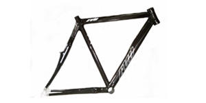 Frame,bicycle part