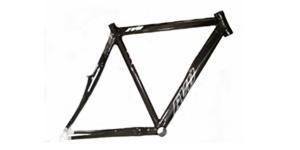 Frame,bicycle part (Рама, велосипедные части)