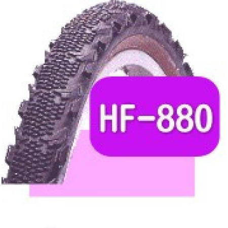 Tire,bicycle parts