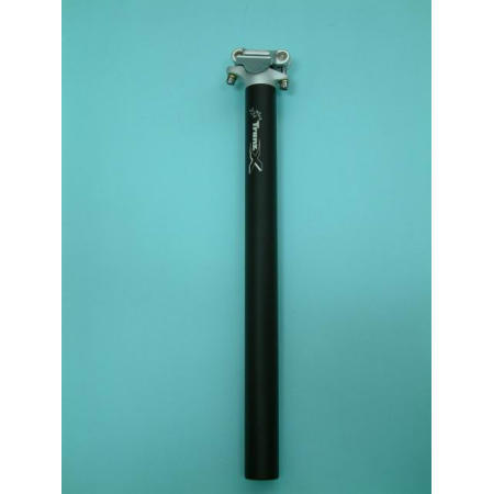 Seat Post,bicycle parts