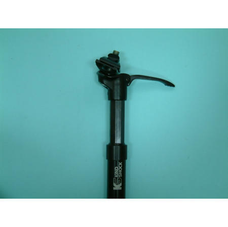Seat Post, bicycle parts