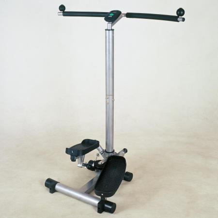 Stepper,exercise bike