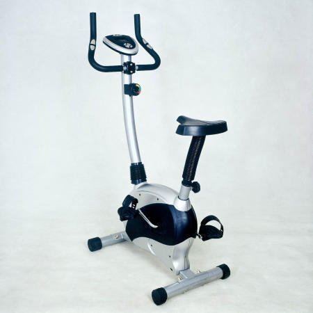 Exercise bike,bike