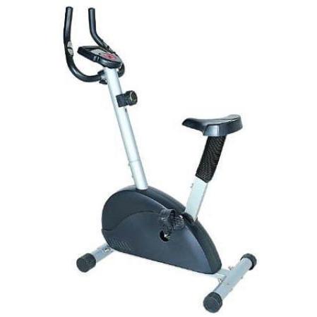 Exercise bike (Велотренажер)