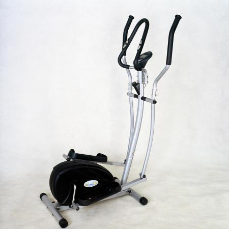 Exercise bike,bike