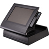 POS400 All-In-One Terminal (POS400 All-in-One терминал)